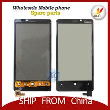 for nokia lumia 920 accessories, n920 digitizer screen