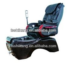 2013 wholesale price electric professional manicure pedicure kits