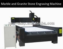 granite marble numbers on tiles engraving machine