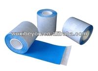 Latex Foam Plaster 6cm*2m