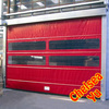 /product-gs/roll-up-gates-fast-opening-closing-door-1355450379.html