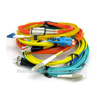 High Speed 1m/3m/5m indoor lc-lc patch cord cable