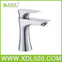 widespread faucets/classic bathroom accessories/oil rubbed bronze bathroom sink faucet