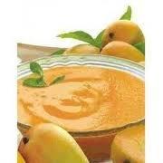 Alphonso Mango Puree / Pulp OTS Can