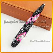 JDB-YCZ hot selling pen price corporate promotional gift sets