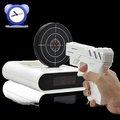 Despertador arma arma - estilo