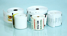 rational price cash register thermal paper roll