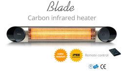 Blade 2000W