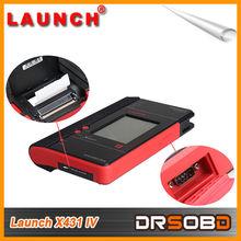 Hot Sale Original LAUNCH X431 IV Master Car Diagnostic Tools for All Cars