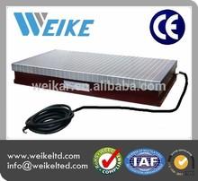 High quality Standard Electromagnetic Chuck China Machine