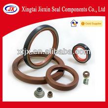 2014 popular framework oil seal (ISO ) in promotion