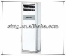 Solar Air Condition