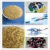 sale gelatin powder/gelatin 160 bloom/170 bloom pharmaceutical gelatin