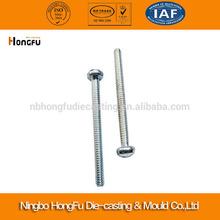 OEM Hot aluminum nail
