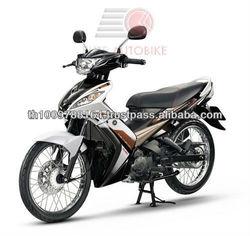 Spark 135 i Low Price Good Design Street Motorcycle Motorbike