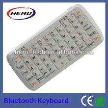 Mini Wireless Bluetooth Keyboard For Iphone