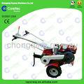 motor de gasolina mini cultivador de equipos agrícolas de todos los tipos de herramientas de la granja