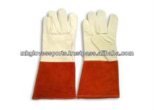Tig/Mig/Stick Welding gloves
