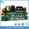 Good Quality electronic manufacture service(EMS)/smt pcb assembly and one-stop box build services factory in China Shenzhen