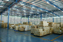 Collect parcels from Taobao shipping from Shenzhen China to Hungary