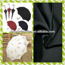 hangzhou Business Promotional Umbrella fabric wholesale fabric fabric to make banners