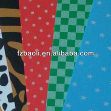 EVA foam in different colors,best priceCamouflage Color Foamy sheet