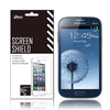 New arrival mobile cell phone accessory for Samsung galaxy grand oem/odm(Anti-Glare)