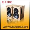 bluetooth speaker 2013,cheap bluetooth speaker,mini bluetooth speaker box