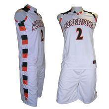 custom basketball jerseys cheap kit