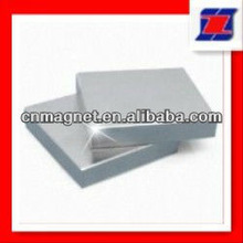 High Quality Magnetic Permanent magnet