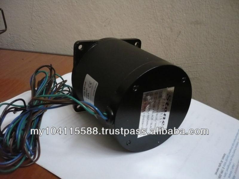Air Compressor Motor Problems Weldingweb Share The