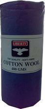 LIBERTY Cotton Wool
