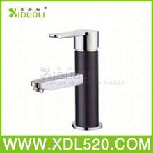 washing tap/bathroom toilet set/bath shower faucet