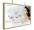 LED light box/panel