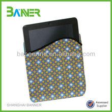Neoprene Unique Laptop Bag pofoko laptop sleeve