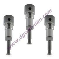 D.KIKI plunger element 140153-6420 K49 for auto diesel engine