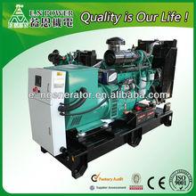 2015 promotion diesel engine generator alternator