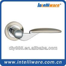 Zinc sliding glass shower door handles wholesale -- Art. 2K428