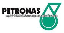 Euro 2M Petronas Spec