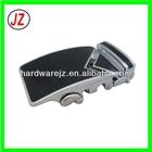Wholesale fasion adjustable belt buckle, automatic belt buckle