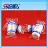 medical spandex crepe bandage,crepe bandage roll,crepe bandage in china