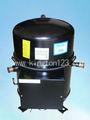 bristol câmara frigorífica compressor unidade h29b35udbea