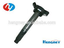 For TOYOTA RAV4 Highlander Sienna Camry Ignition Coil oem# 90919-02251