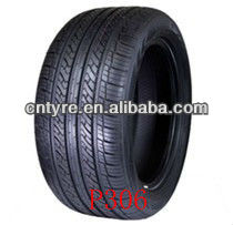 tires/car tire new/tires manufactory tires 215/60R16 P306