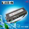 KI-362100-AS Output 36V Intelligent Street Light 75W 2100ma led driver