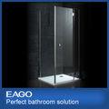 تصميم جديد: كابينة الاستحمام مع الدرجة العالية درج الحجر الاصطناعي الدش( lla900-- 30)