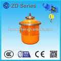 220 v ac motores eléctricos de motor síncrono de histéresis motor sincrónico de ca 12 v 50 / 60 hz