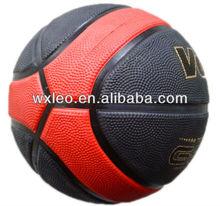9 panels basketball,special design basketball