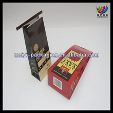 HOT lose weight coffee with valve