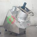 Vendita calda in questo anno qc-500h mietitrice macchina per le patate